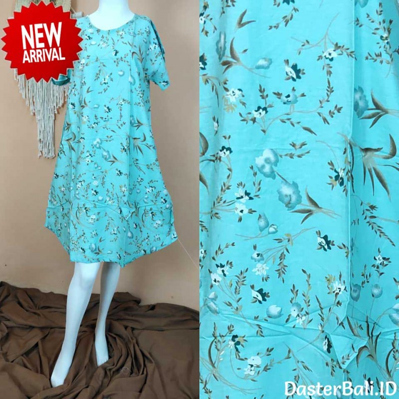 Bali Home Dresses Distributor | Affordable Price Wholesale