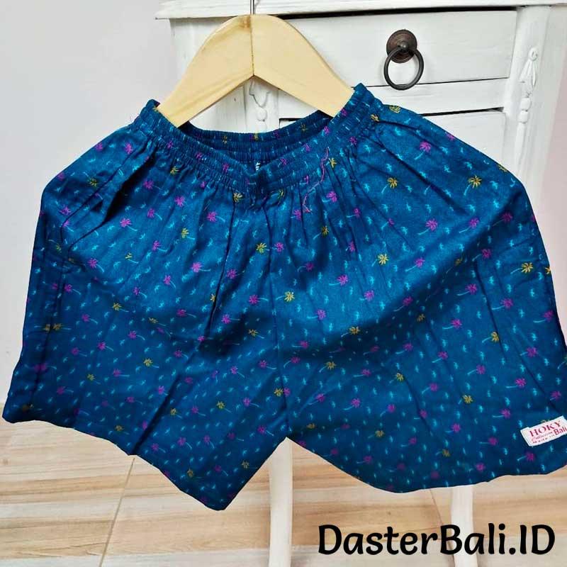 Celana Pendek Boxer Murah