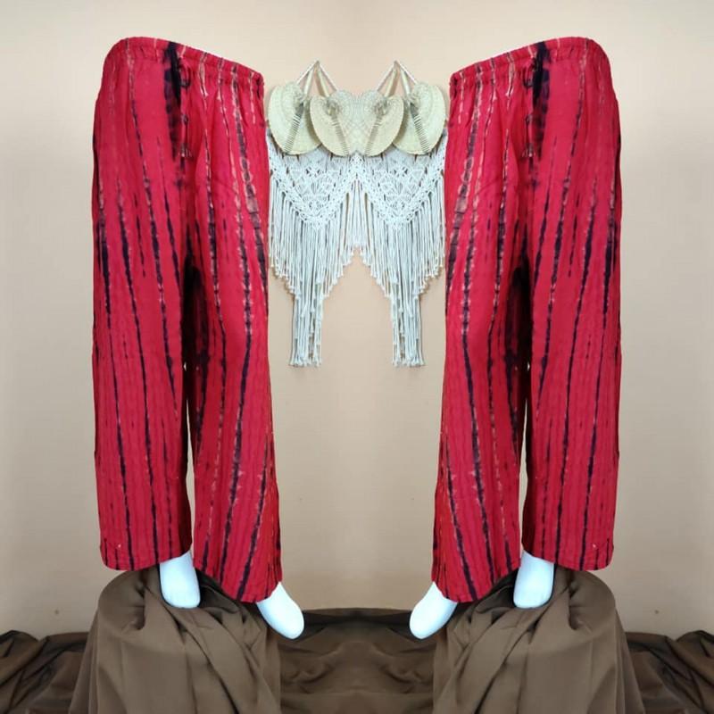 Celana Panjang Wanita Murah