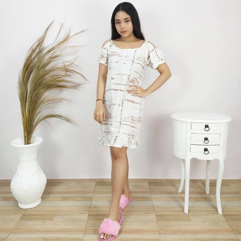 Daster Grosir Bali Model Prisha