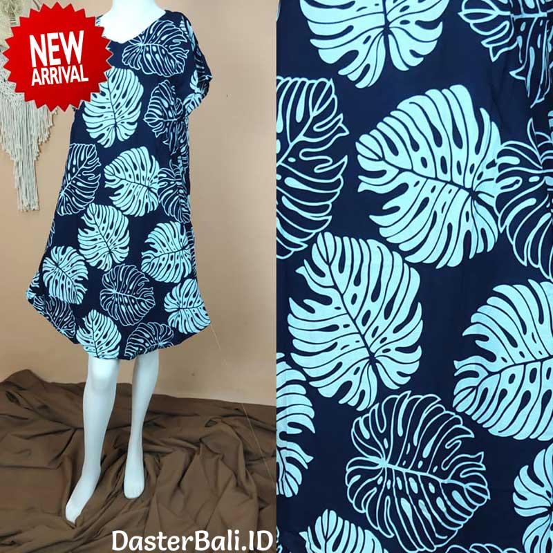 8 Daster Payung Bali Dengan Motif Yang Unik dan Cantik