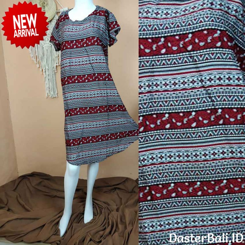 House Dresses and Dusters Wholesale | Newest Unique Motifs