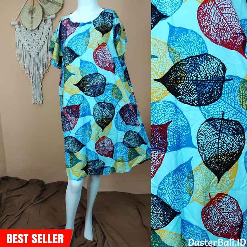 Reseller Baju Daster Premium Murah | DasterBali.id