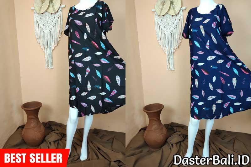 Grosir Baju Daster Premium Murah – Mulai Dari Rp 38ribuan