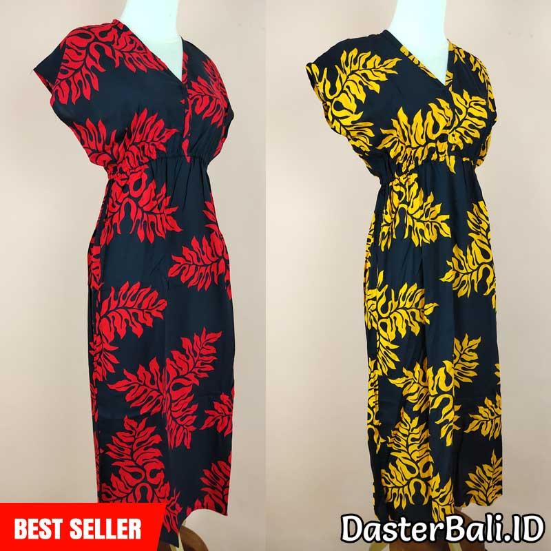 Rekomendasi Toko Daster Payung Terbaik di Bali