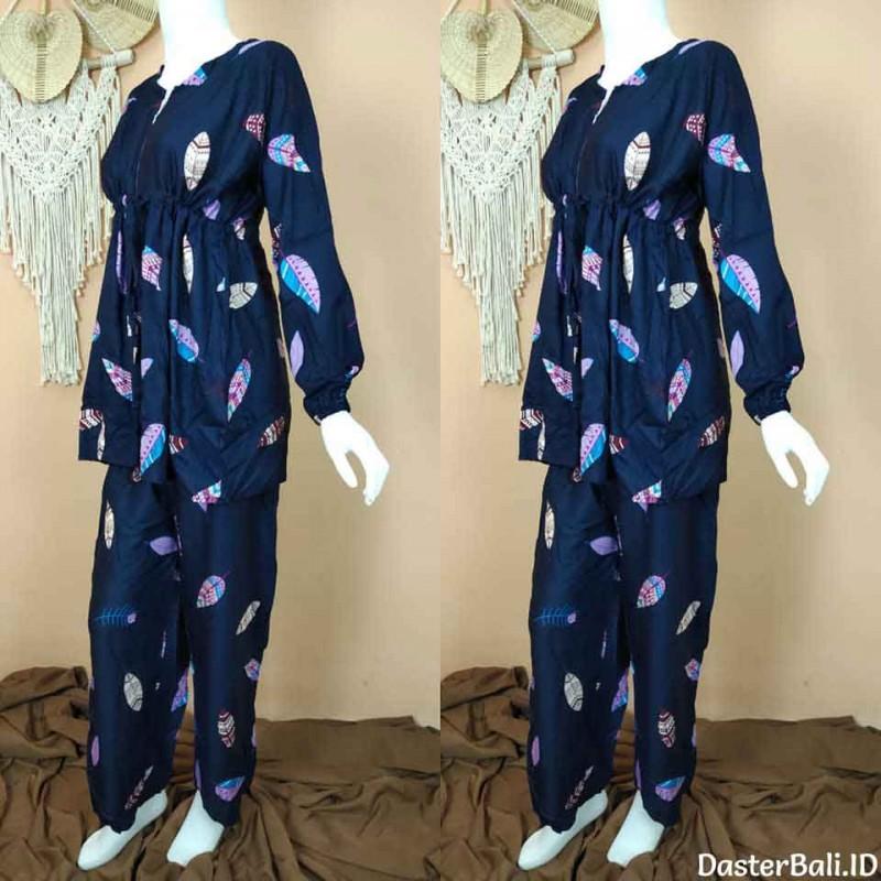 Baju Piyama Wanita