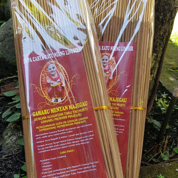 Dupa Bali Grosir