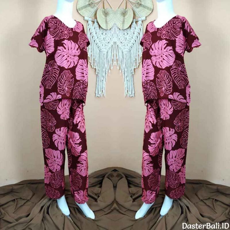 Pajamas Wanita Murah